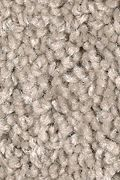 Mohawk Sweet Reflection - Uptown Taupe Carpet