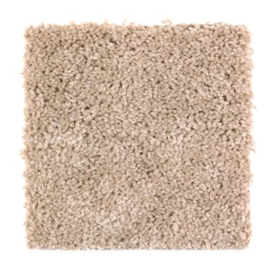 ProductVariant swatch small for Porcelain Beige flooring product