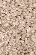 Mohawk Sweet Reflection - Porcelain Beige Carpet