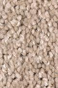 Mohawk Sweet Reflection - Biscotti Carpet