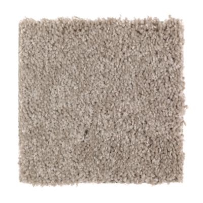 ProductVariant swatch small for River Pebble flooring product
