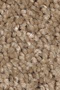 Mohawk Sweet Reflection - Cedar Shingles Carpet