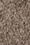 Mohawk Sweet Reflection - Driftwood Carpet