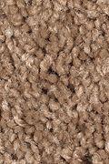 Mohawk Sweet Reflection - Rich Maple Carpet