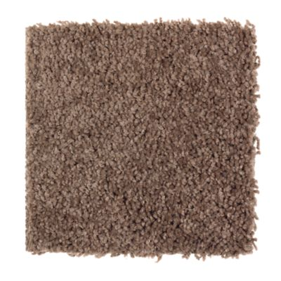 ProductVariant swatch small for Hot Chocolate flooring product