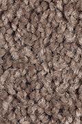 Mohawk Sweet Reflection - Thoroughbred Carpet