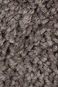 Mohawk Sweet Reflection - Dried Peat Carpet