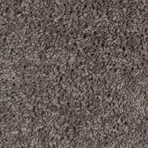 Exotic Fantasy Dried Peat 504