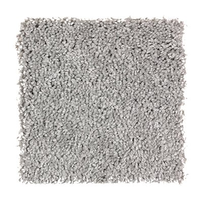 ProductVariant swatch small for Pewter flooring product
