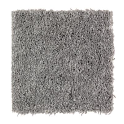 ProductVariant swatch small for Grey Flannel flooring product