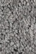 Mohawk Sweet Reflection - Grey Flannel Carpet