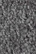 Mohawk Sweet Reflection - Granite Carpet