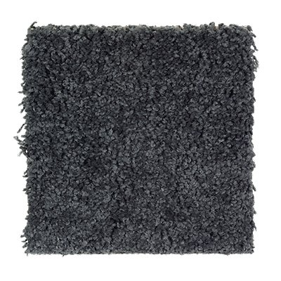 ProductVariant swatch small for Black Magic flooring product