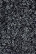 Mohawk Sweet Reflection - Black Magic Carpet