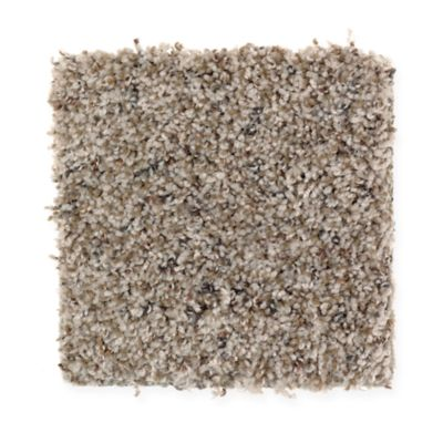 ProductVariant swatch small for Downy Mist flooring product