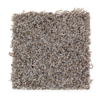 ProductVariant swatch small for Soft Feather flooring product