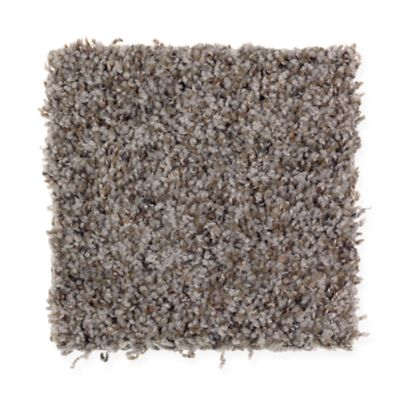 ProductVariant swatch small for Homestead flooring product