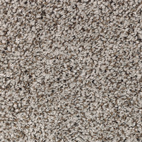 Earthen Elegance Sea Rock 509