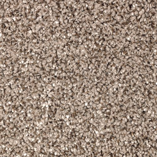 Seaside Haven Burlap 507
