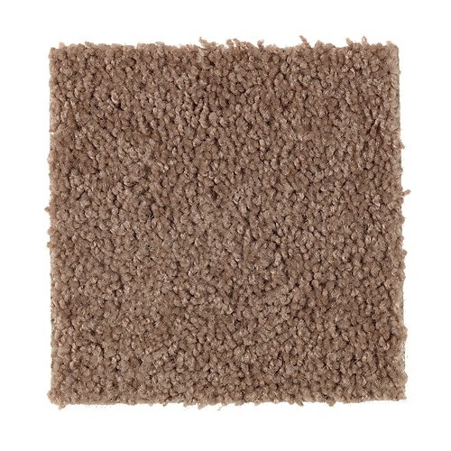 Easy Decoration in Party MIX - Carpet by Mohawk Flooring