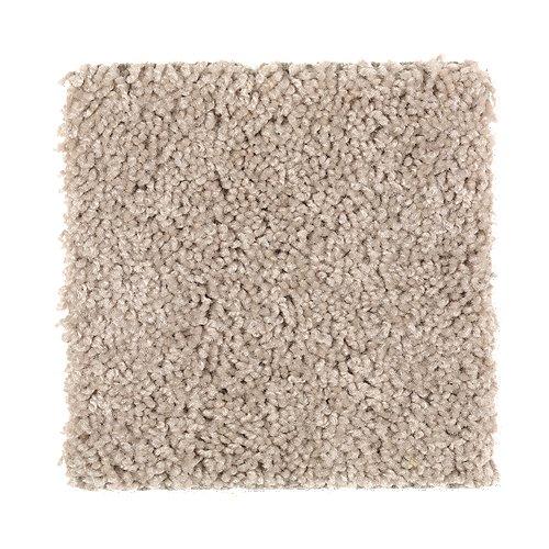 Neutral Base in Sandlot - Carpet by Mohawk Flooring