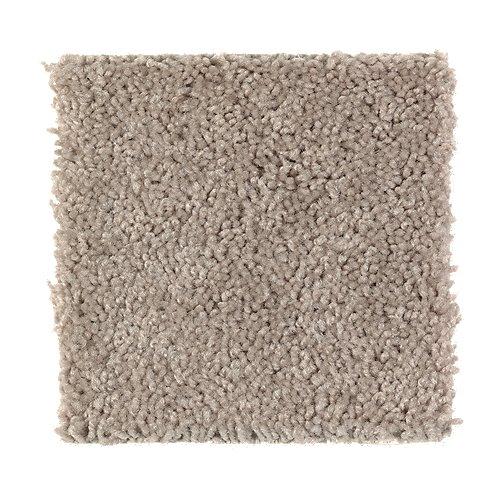 Neutral Base in Buffed - Carpet by Mohawk Flooring