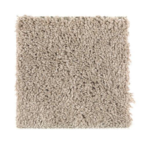 Neutral Base in Seagull Beach - Carpet by Mohawk Flooring