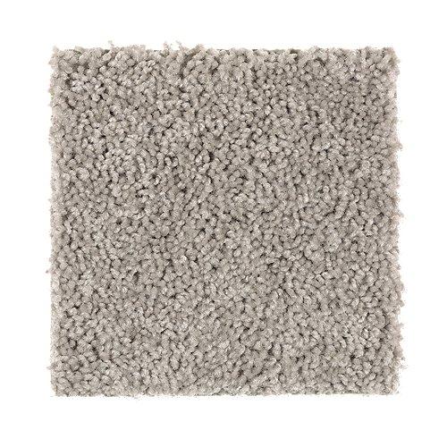 Neutral Base in Orion - Carpet by Mohawk Flooring
