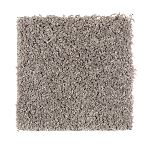 Neutral Base in Tawny Taupe - Carpet by Mohawk Flooring