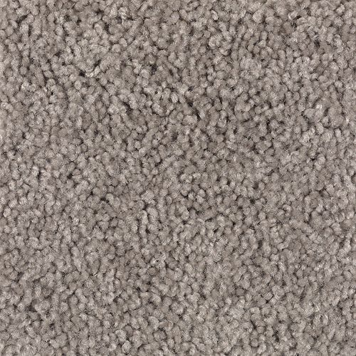 Natural Decoration Tawny Taupe 869