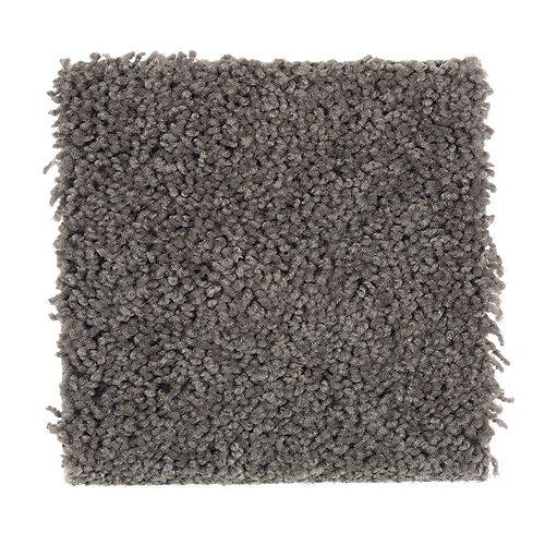 Neutral Base in Double Dutch - Carpet by Mohawk Flooring