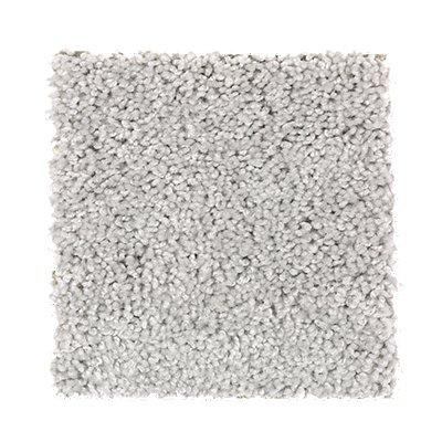 Neutral Base in Winter Calm - Carpet by Mohawk Flooring