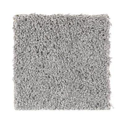 Neutral Base in Temptation - Carpet by Mohawk Flooring