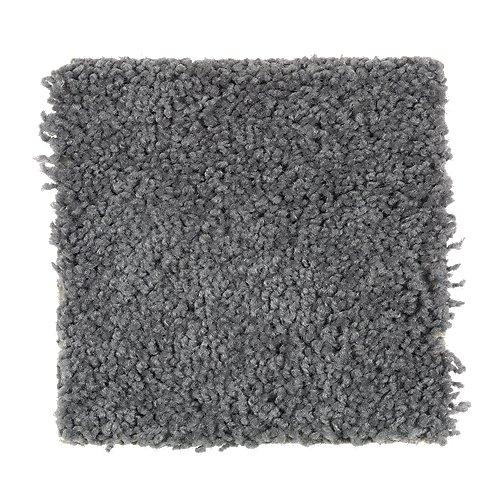 Neutral Base in Flint Gray - Carpet by Mohawk Flooring