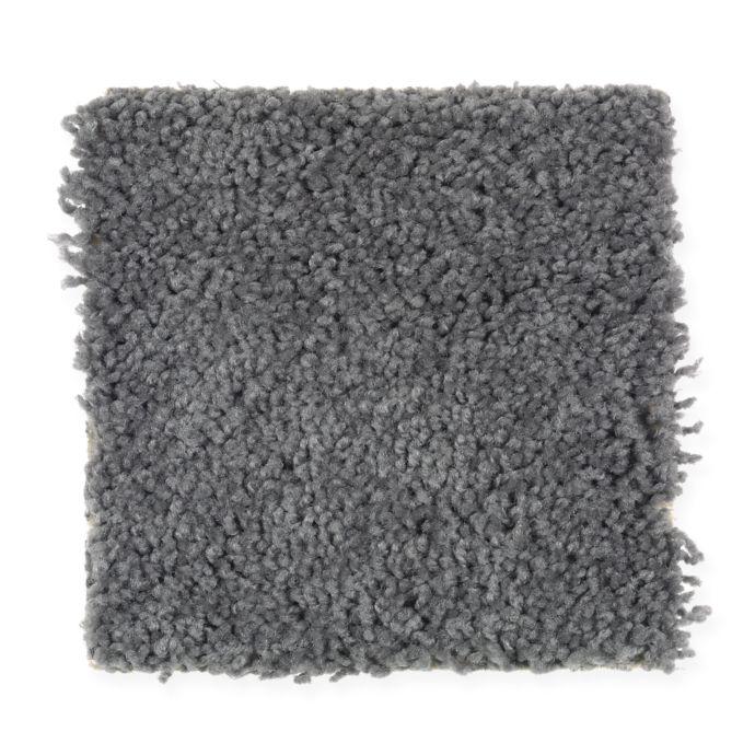 Natural Decoration Flint Gray 989