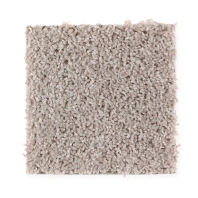 ProductVariant swatch small for Crackled Glaze flooring product
