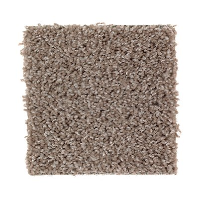 ProductVariant swatch small for Redstone Lasso flooring product