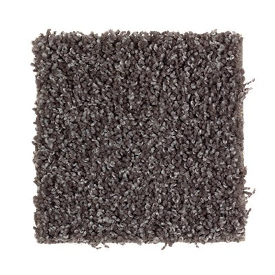 ProductVariant swatch small for Rootbeer flooring product