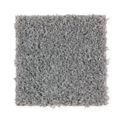 ProductVariant swatch small for Frosted Pane flooring product