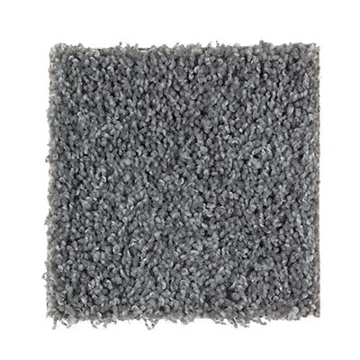 ProductVariant swatch small for Winter Flannel flooring product