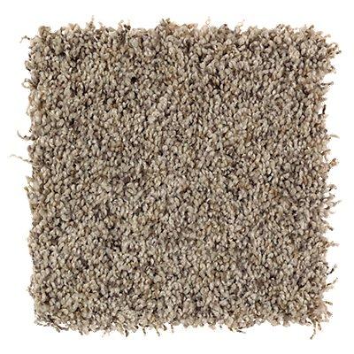 Delightful Character in Oatcake - Carpet by Mohawk Flooring