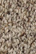 Mohawk Perfect Direction - Oatcake Carpet
