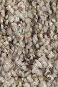 Mohawk Perfect Direction - Sand Dollar Carpet