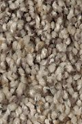 Mohawk Perfect Direction - Neutral Ground Carpet