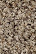 Mohawk Perfect Direction - Cedar Chip Carpet