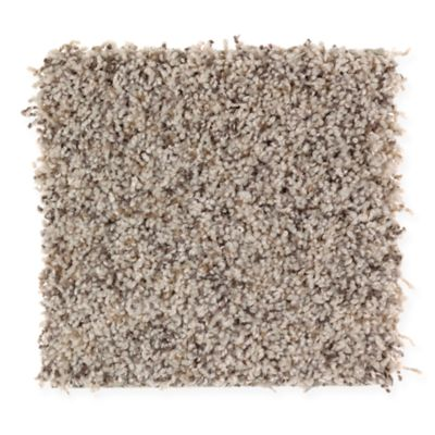 ProductVariant swatch small for Windswept flooring product