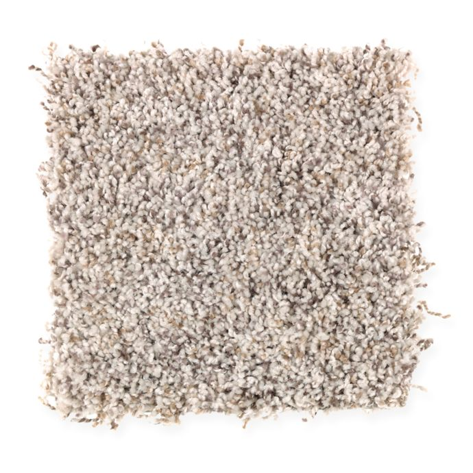 <div><b>Fiber Type</b>: 75%PET 25%Triexta <br /><b>Application</b>: Residential <br /></div>