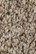 Mohawk Savvy Approach - Oatcake Carpet