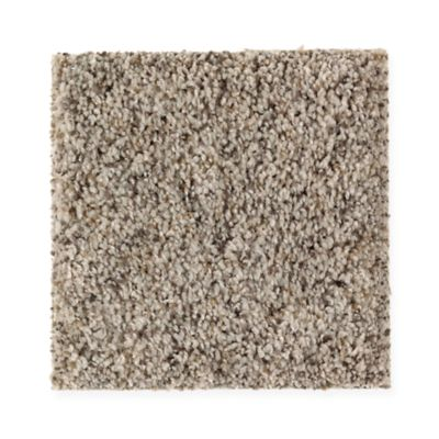 ProductVariant swatch small for Sand Dollar flooring product