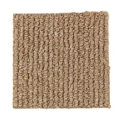 ProductVariant swatch small for Amber Waves flooring product